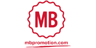 MB Business Promo0tion  BV
